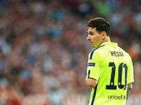 Panama Papers: Auch Messi und Rosberg im Visier