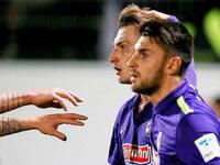 SC Freiburg spielt in F�rth merkw�rdig unorganisiert