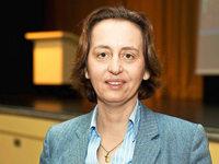 GEZ pf�ndet bei AfD-Politikerin Von Storch