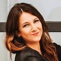 Laura Wolfert