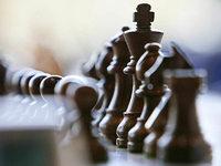 Wie ticken Schachspieler in der zweiten Bundesliga?