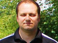 FC Wittlingen trennt sich von Trainer Heiko G�nther