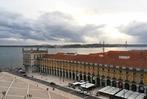Fotos: Facettenreiches Lissabon in der Nebensaison