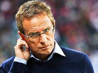 RB Leipzig benennt noch keinen Nachfolger f�r Rangnick
