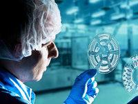Freiburger Institut entwickelt Labor f�r schnellere Diagnosen