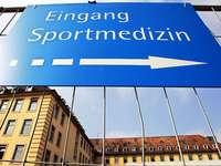 Neuer Bericht zeigt N�he von Anti-Doping und Doping