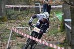 Fotos: Mountainbike-Action bei der Gold Trophy