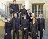 Ensemble Corund Luzern zu Gast in M�llheim