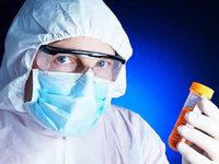 Kontrollierter Rausch: Wie sinnvoll ist der Drogen-TÜV?