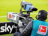Bundeskartellamt kippt Monopol von Sky bei TV-�bertragung