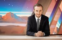 Wirbel um Schm�hgedicht: B�hmermann sagt n�chste Sendung ab