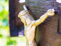 Im Elsass entbrennt die Debatte über den Religionsunterricht neu