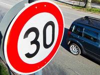 EU-Klage wegen B 31: Droht Strafe in Millionenh�he?