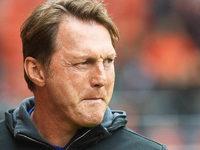 Leipziger Trainersuchende ver�rgern den FC Ingolstadt