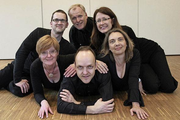 ... zu Sonja Walter in Freiburg auf http://www.theater1098-freiburg.de