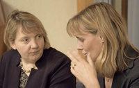 SPD betreibt Ursachenforschung nach der Wahlschlappe