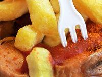 Wie sieht es mit der Gastro-Szene in Offenburg aus?