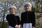 Glottertal: Trachtennäherinnen halten Tradition lebendig