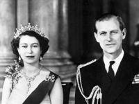 K�nigin der Rekorde: Die Queen wird 90