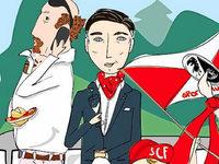 SC Freiburg: Neun Tipps f�r den Erfolgsfan