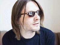 Ludovico Einaudi, Moop Mama und Les Yeux d'la T�te, Steven Wilson beim ZMF