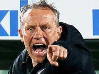 Liveticker zum Nachlesen : Eintracht Braunschweig – SC Freiburg 2:2