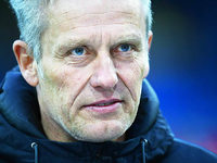 SC Freiburg: Die Verteidigung von Platz 1 kostet Kraft