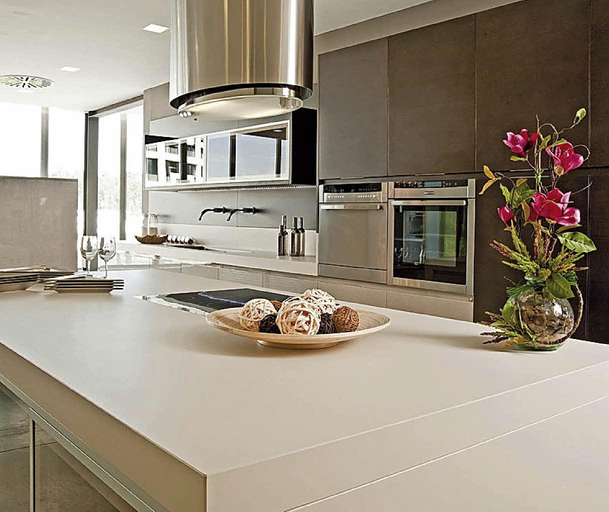 kein problem f r den r cken haus garten badische zeitung. Black Bedroom Furniture Sets. Home Design Ideas