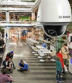 Bosch zieht mit Vertriebstochter vom Freiburger Gewerbegebiet Haid nach Hochdorf