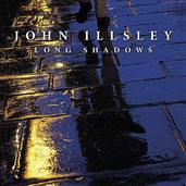 Dire Straits'-Bassist John Illsley tritt im Jazzhaus auf