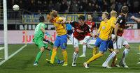 SC Freiburg bleibt nach dem 2:2 in Braunschweig auf Erstliga-Kurs