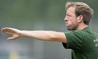 Wieso der Freiburger Trainer Patrick Sch�tze die Semesterferien verk�rzen m�chte