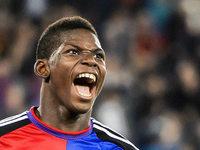 Darf der FC Basel am Sonntag den Titel feiern?