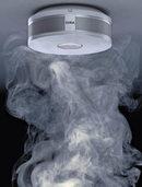 Probleme mit dem Rauchwarnmelder