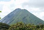 Fotos: Lahrer Delegation besucht Costa Rica