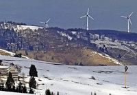 Die Argumente der Windkraftgegner