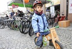 Fotos: Radmarkt in Emmendingen