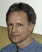 Veranstalter: Kneippverein und �kumenische Erwachsenenbildung Hochschwarzwald. Mit Dr. Werner Sameith, Facharzt f�r Allgemeinmedizin, Haus- und Familienarzt aus Freiburg: …… und vor allem Gesundheit! in Titisee-Neustadt