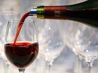 Deutsche Weine verlieren im heimischen Markt an Boden