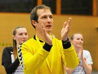 Handballerinnen des TV Brombach steigen in die dritte Liga auf
