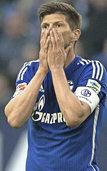 Nicht entwicklungsf�hig - warum Schalke nicht vom Fleck kommt