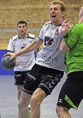 Schopfheimer Handballer m�ssen hoffen