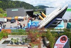 Fotos: Gewerbe- und Vereinsschau in Gutach