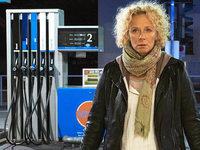 """Neue Serie: Katja Riemann spielt in """"Emma nach Mitternacht"""""""