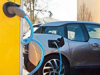 Hansj�rg M�rtin �ber Impulse f�r den Verkauf von E-Autos