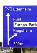 Ziel ist der parallele Ausbau von Bahn und A 5