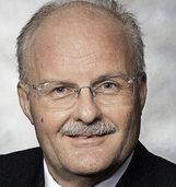 Interview mit Christoph Frank, dem scheidenden Vorsitzenden des Deutschen Richterbunds