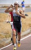 Freiburger Andi Böcherer rennt Konkurrenz auf Fuerteventura auf und davon