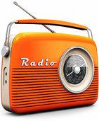 Das Weltradio der Besserh�rer