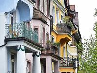 Wurde der Freiburger Mietspiegel falsch kalkuliert?